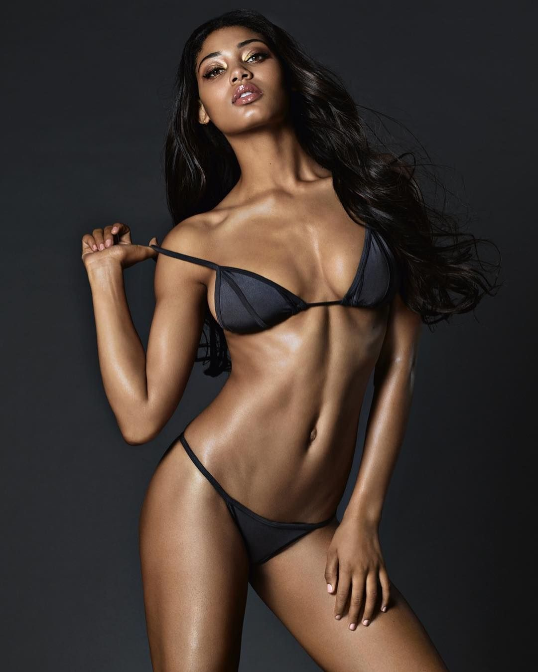 Danielle Herrington USA nudes (67 foto and video), Ass, Sideboobs, Instagram, in bikini 2015