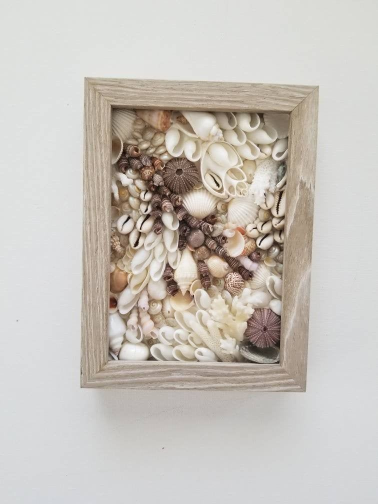 This Item Is Unavailable Sea Shell Decor Shell Mosaic Mosaic Wall Art