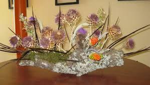 Resultado de imagen de centros de flores