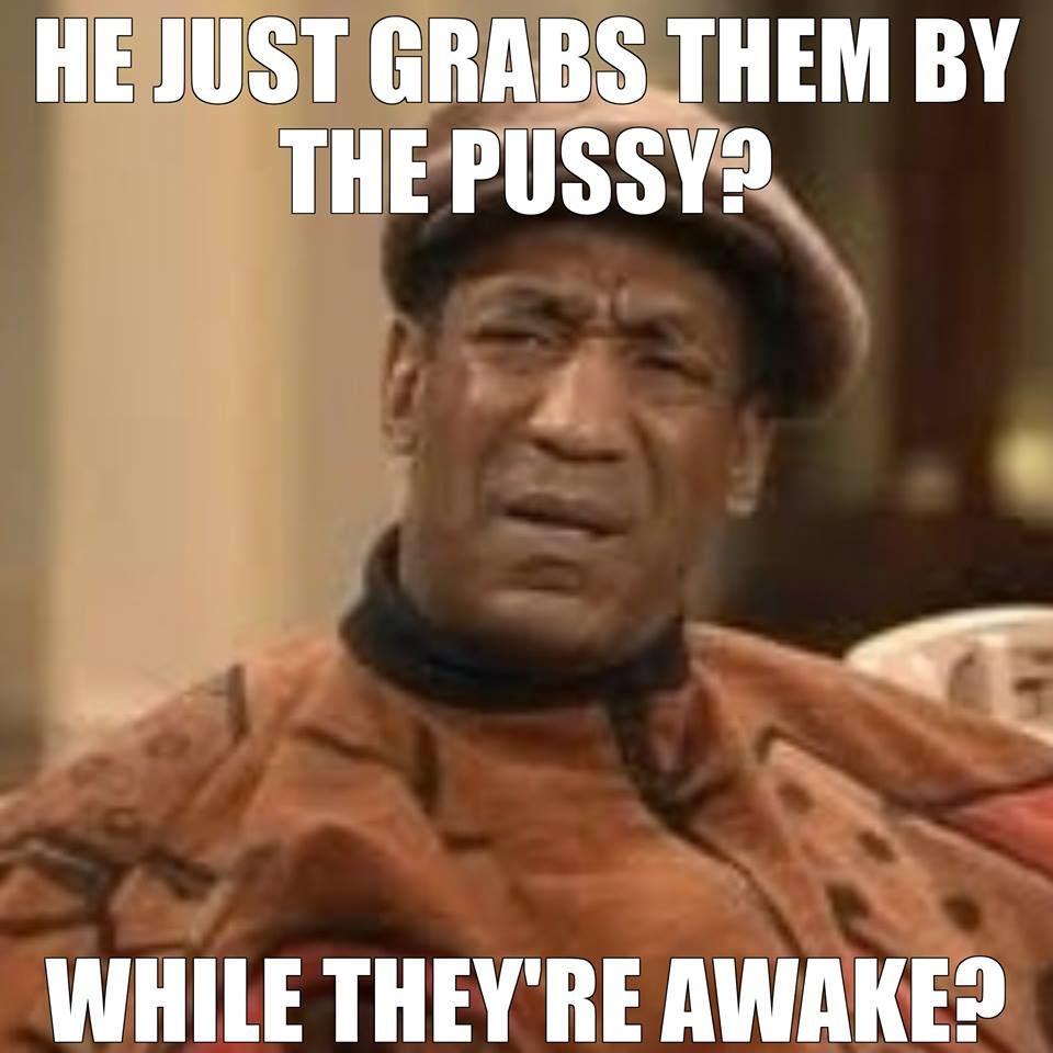 Donald J Trump On Twitter Bill Cosby Really Meme Funny Memes