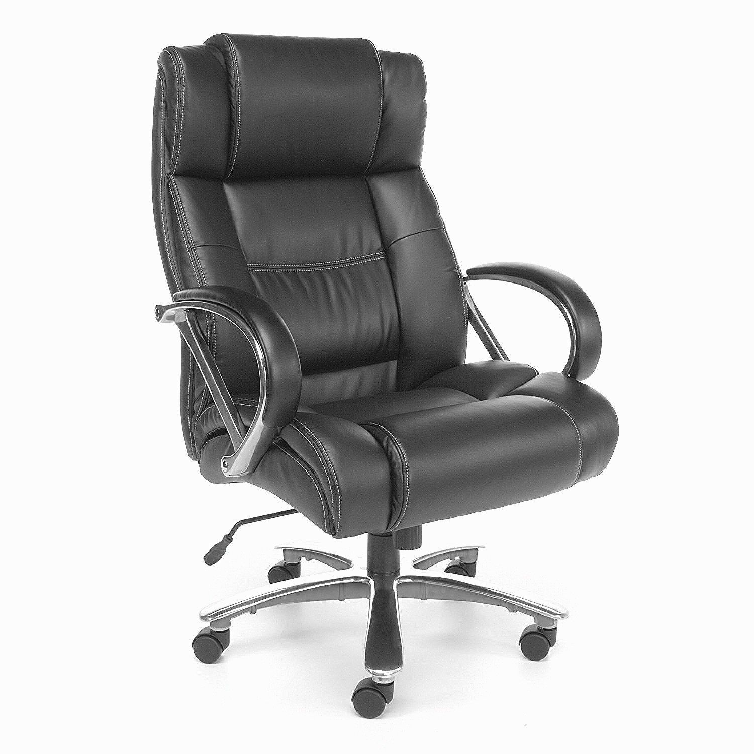 Office Chair For Large Person Real Wood Home Furniture Check More At Http