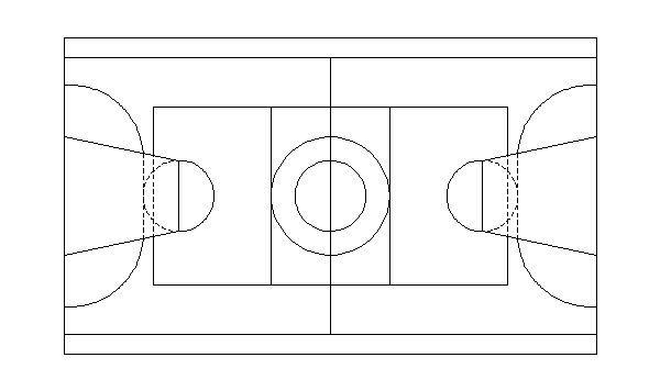 f6b1ab7ca5 quadra-poliesportiva-2 Quadra De Basquete