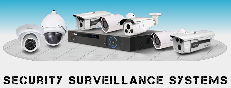 Save Yourself Is A Leader Of Innovative Security Surveillance Products In Canada We Provide A Uniqu Ip Security Camera Security Surveillance Home Surveillance