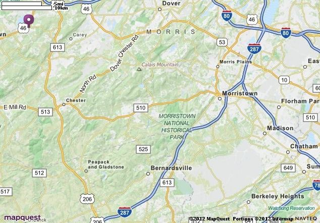 budd lake nj map Budd Lake Nj Map Mapquest Budd Lake Lake Map budd lake nj map