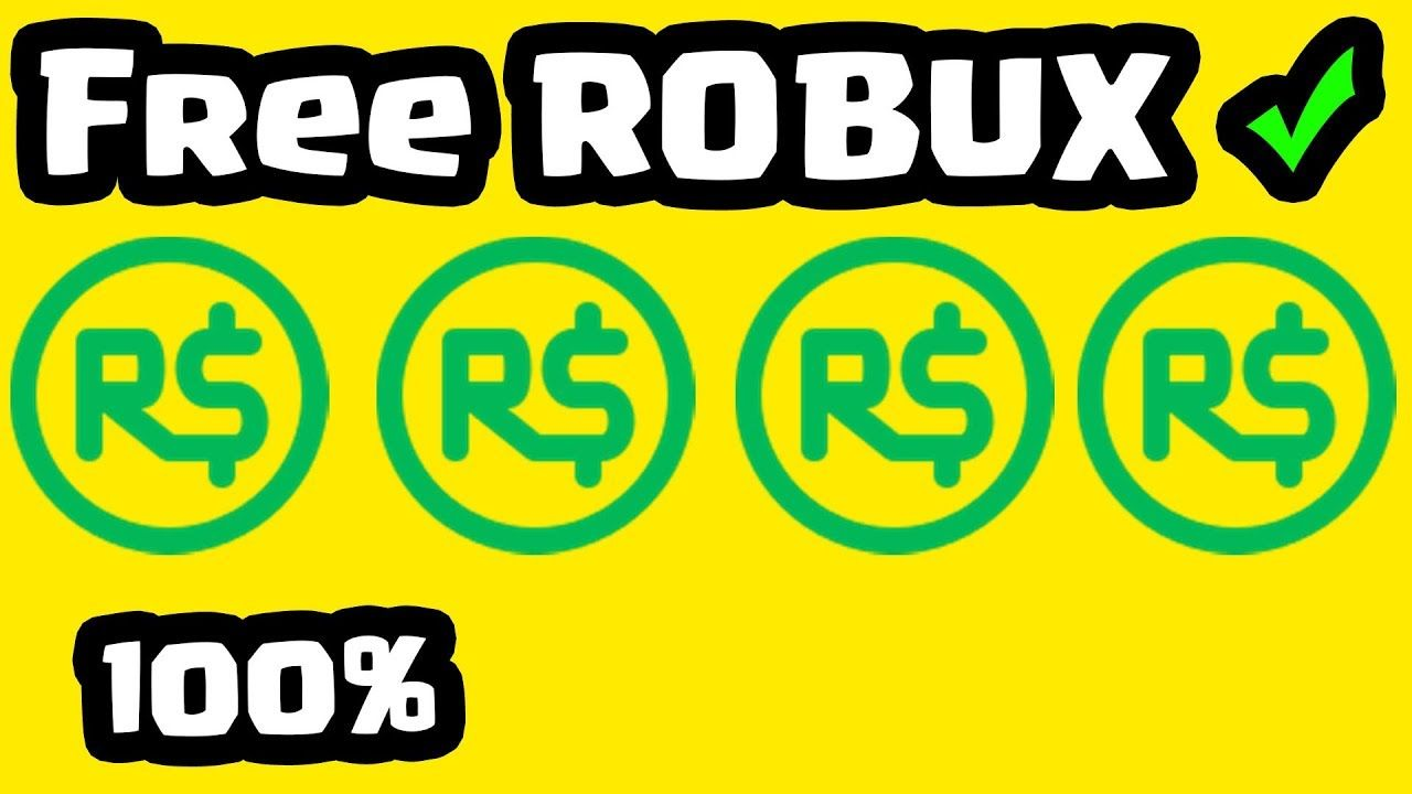 Roblox Hack Free Robux Roblox Hack 2018 Ios Android