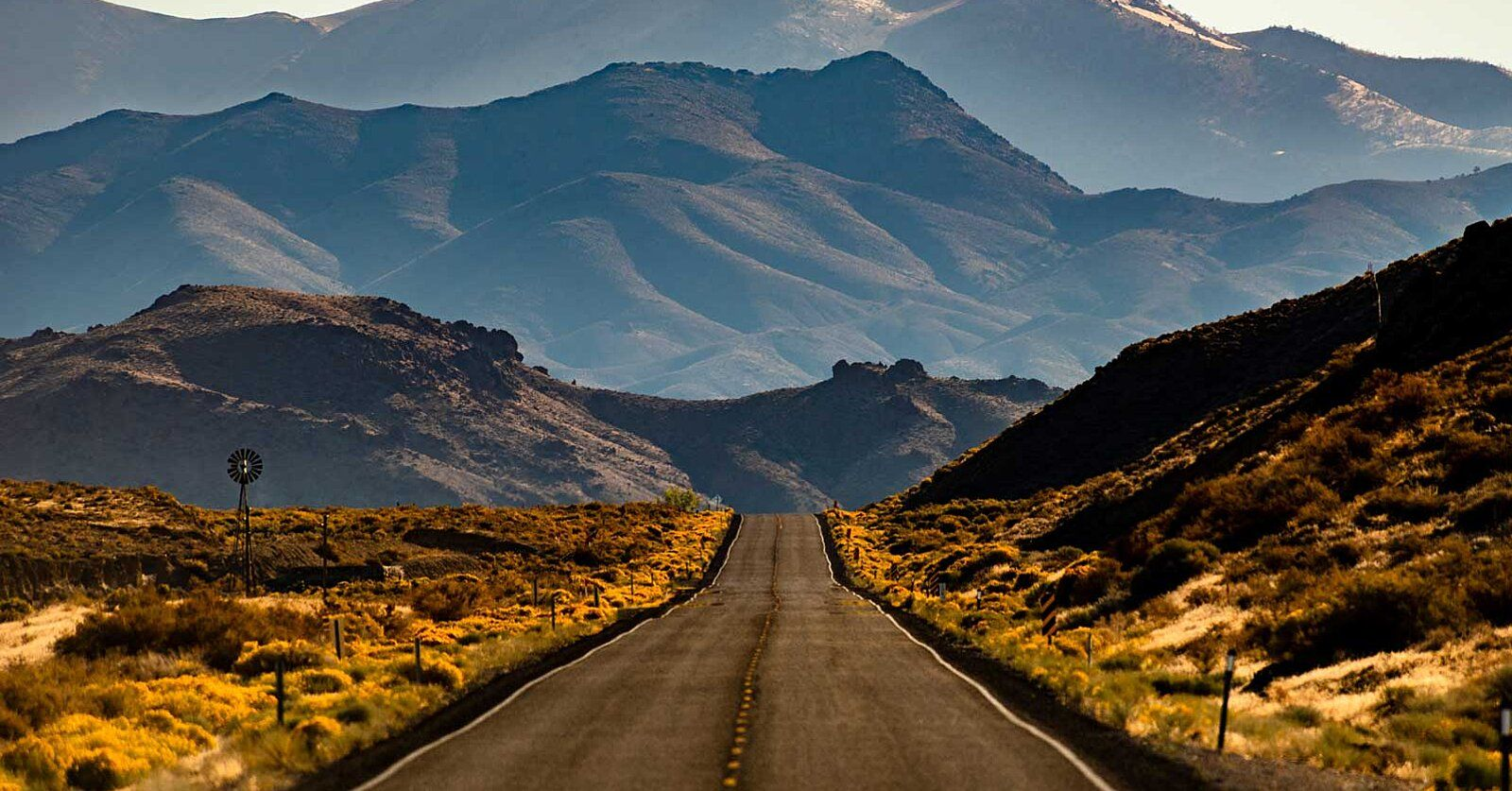Bucketlist Road Trips for Every Decade of Your Life in