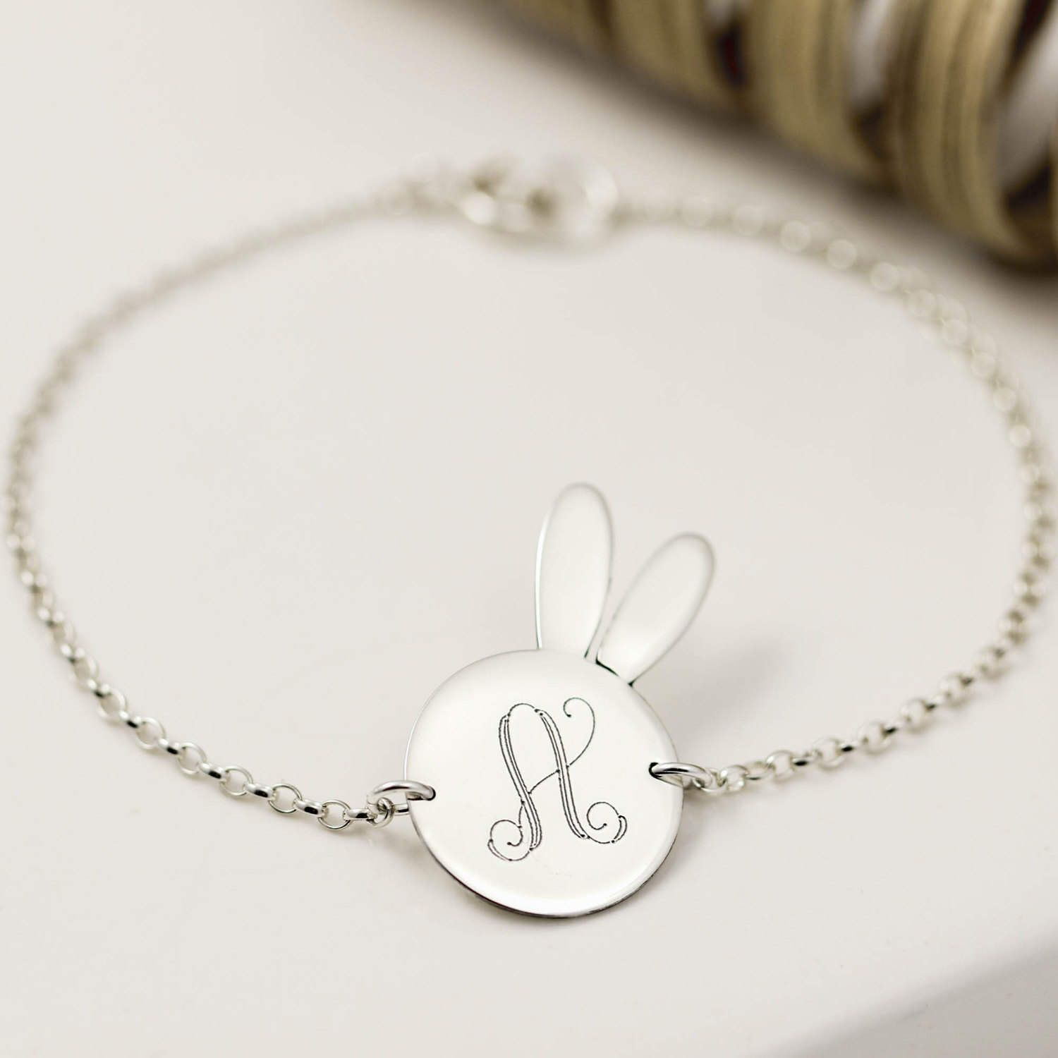 au fullxfull bracelet lcsq il bridesmaid monogram monogrammed zoom listing bangle