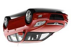 Upside Down Car Loan – 7 Things You Need To Know!