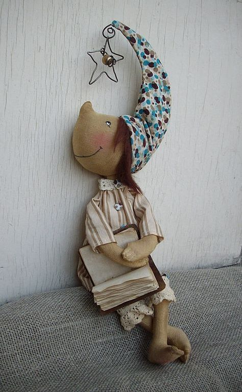 Секс-куклы мужчины Надувной мужчина - резиновая кукла