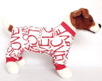 neekos dog pajamas dog pajamas dog clothes dog pjs dog christmas pajama dog jammies pajamas for dogs dog clothing
