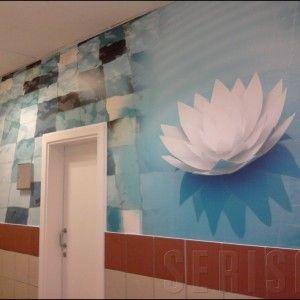 Empresas decoraci n cantabria ideas decoraci n cantabria trabajos de interiorismo en - Empresas de interiorismo ...