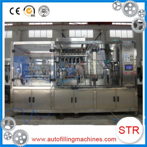 Semi Automatic Inverted Flow Packing Machine In India Filling Machines Equipment Ltd Packaging Machine Water Bottling Machine Bottle