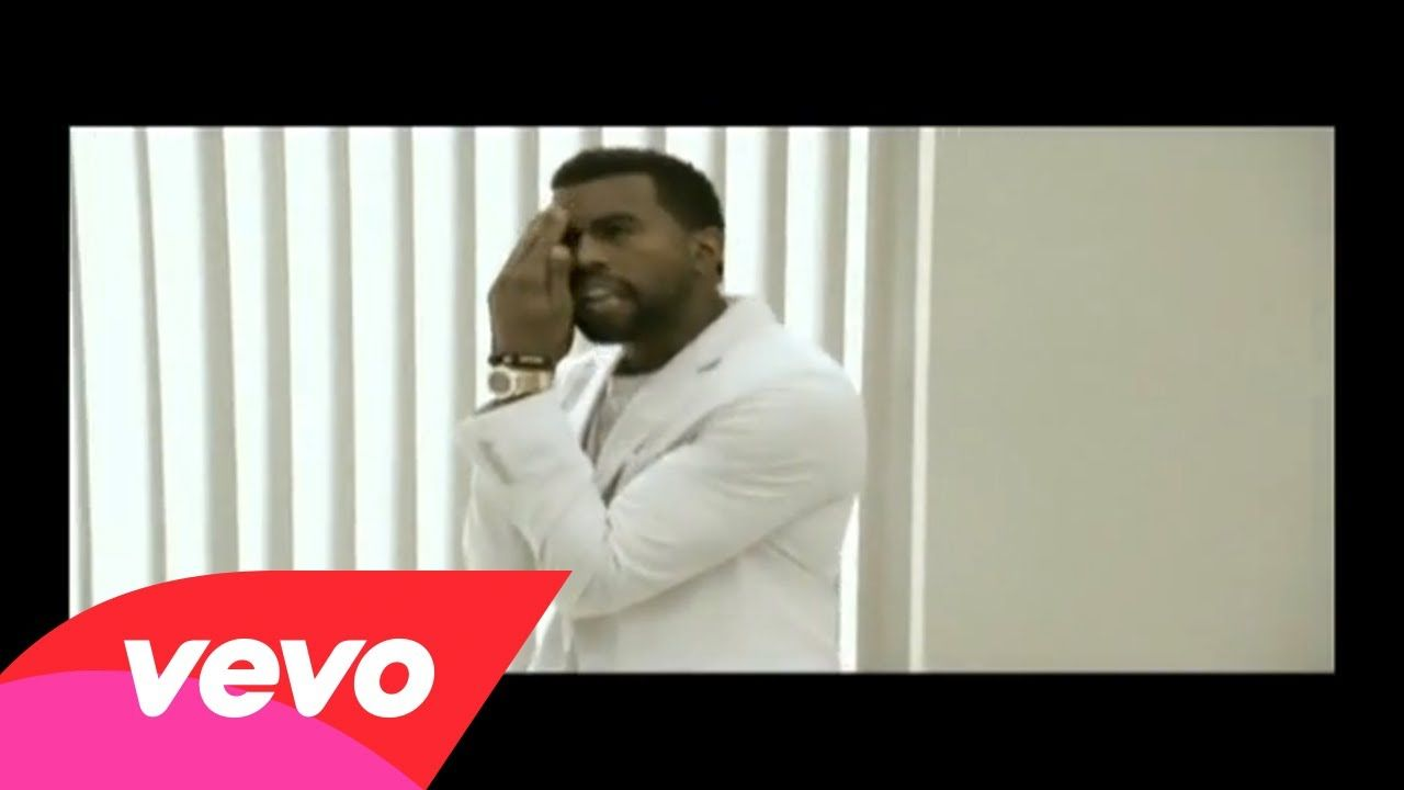 Kanye West Love Lockdown Playlist Top Music Videos Music Playlist Kanye West