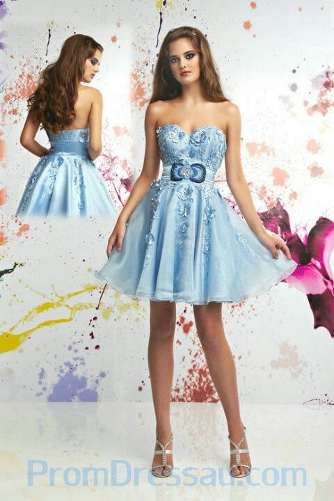 21+ Prom dresses for short girls ideas info