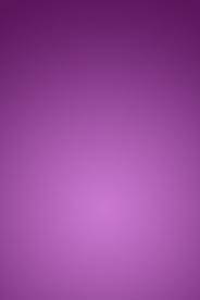 Purple Gradient Purple Wallpaper Purple Backgrounds Ombre Wallpapers