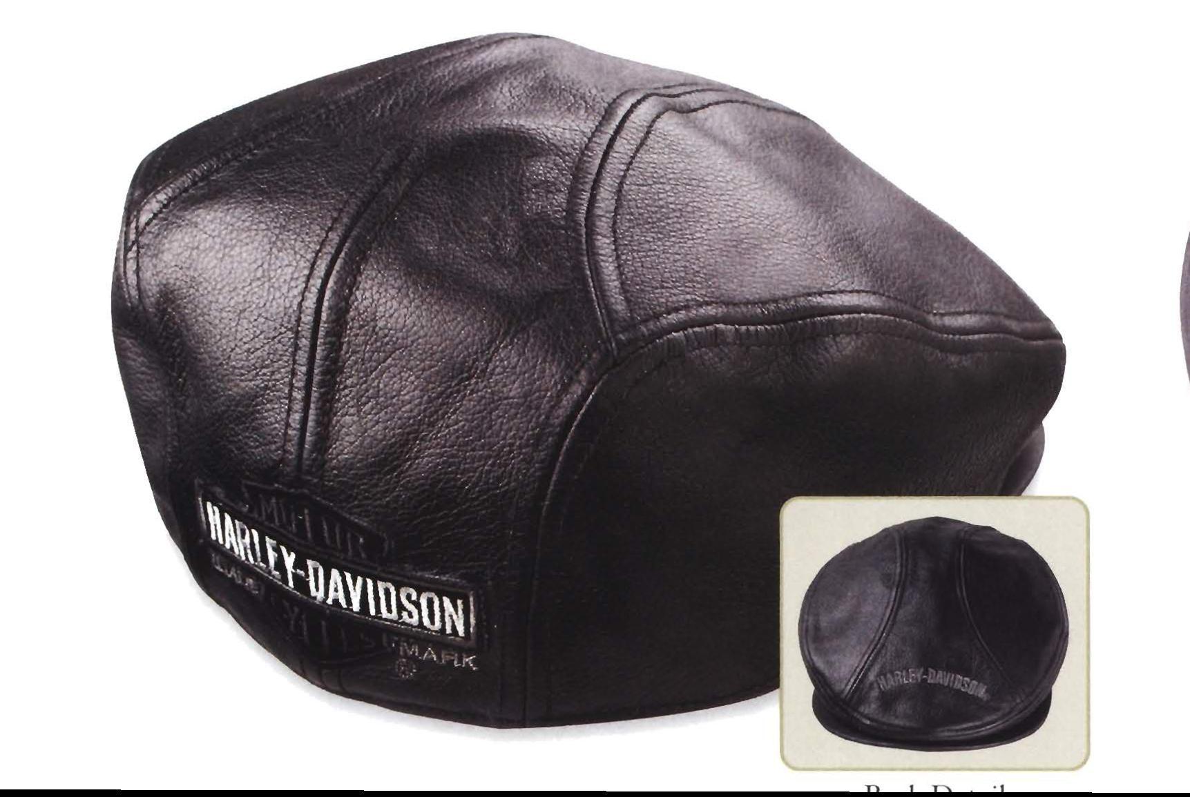4778d8995c8 99561-04V - HAT-IVY CAP