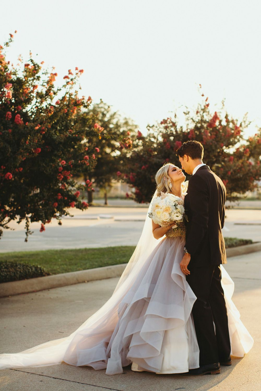 Katey u paul wedding film from marc roberts on vimeo ucchristian