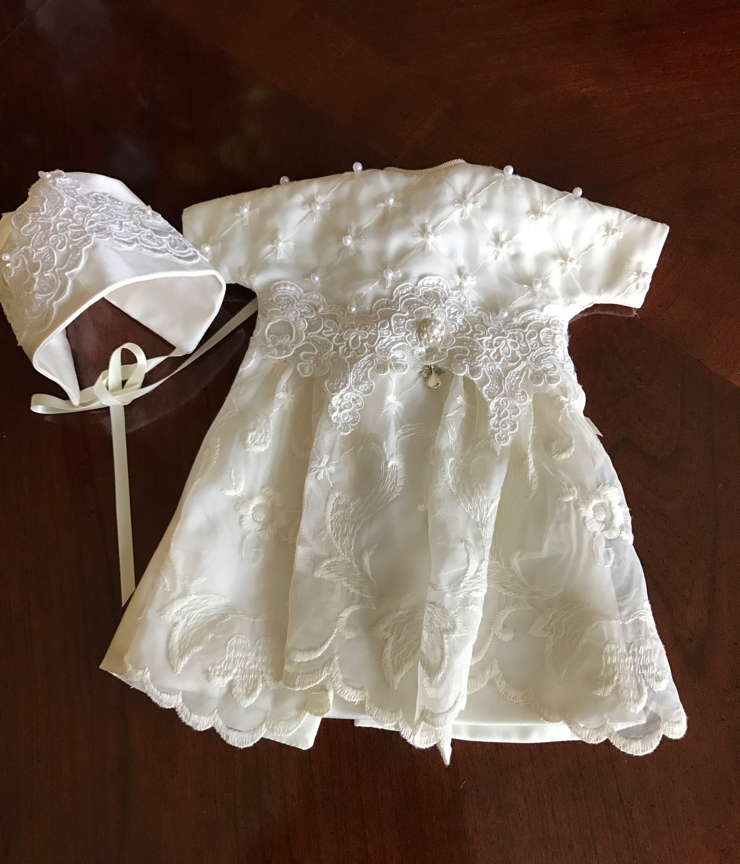Angel Gown | Angel Gowns | Pinterest | Angel