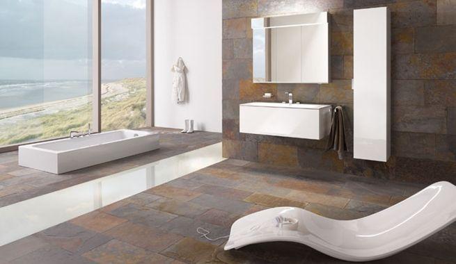 reforme su bao con un estilo moderno y sintase como en en un spa dentro de su casa hay ciertos elementos que debe tomar en cuanta cuando haga la reforma