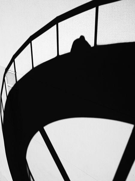 Rupert Vandervell - Geometrix