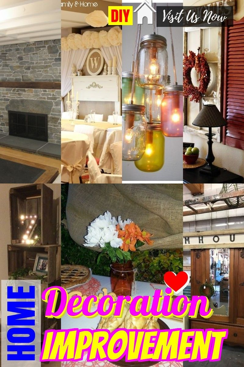 Easy Diy Tips Anyone Can Use Today Read More Info By Clicking The Link On The Image Diyhomedecor Easy Diy Diy Home Decor Home Diy