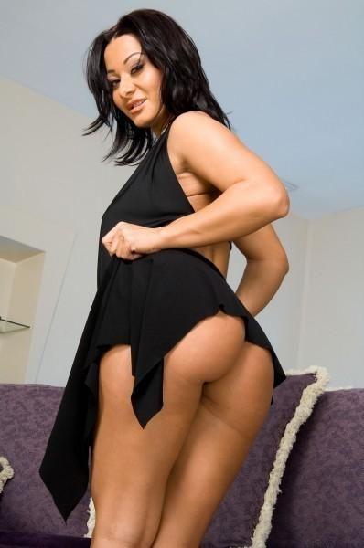 Sandra romain porno