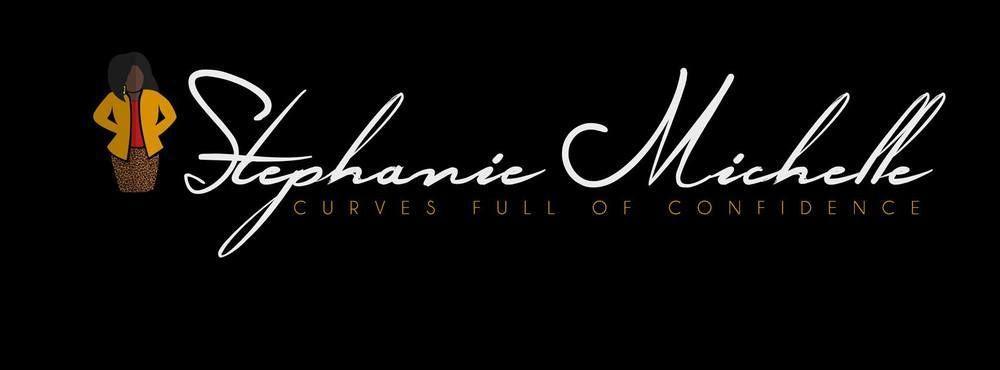 Stephanie Michelle Boutique