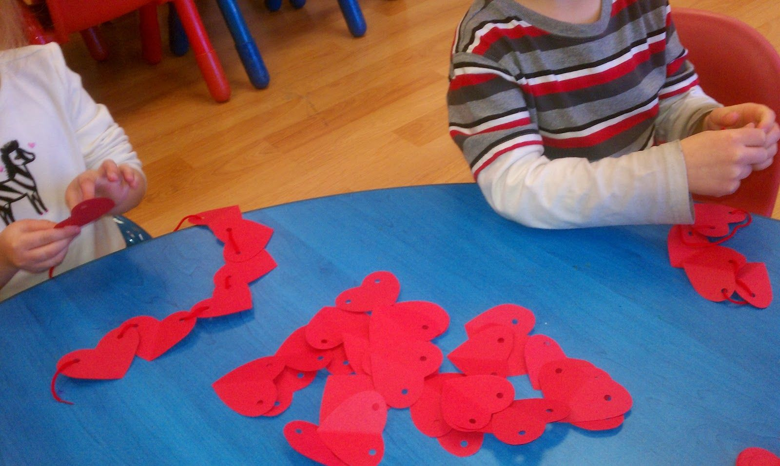Pin By Emily Barnitz On Parent Toddler Class