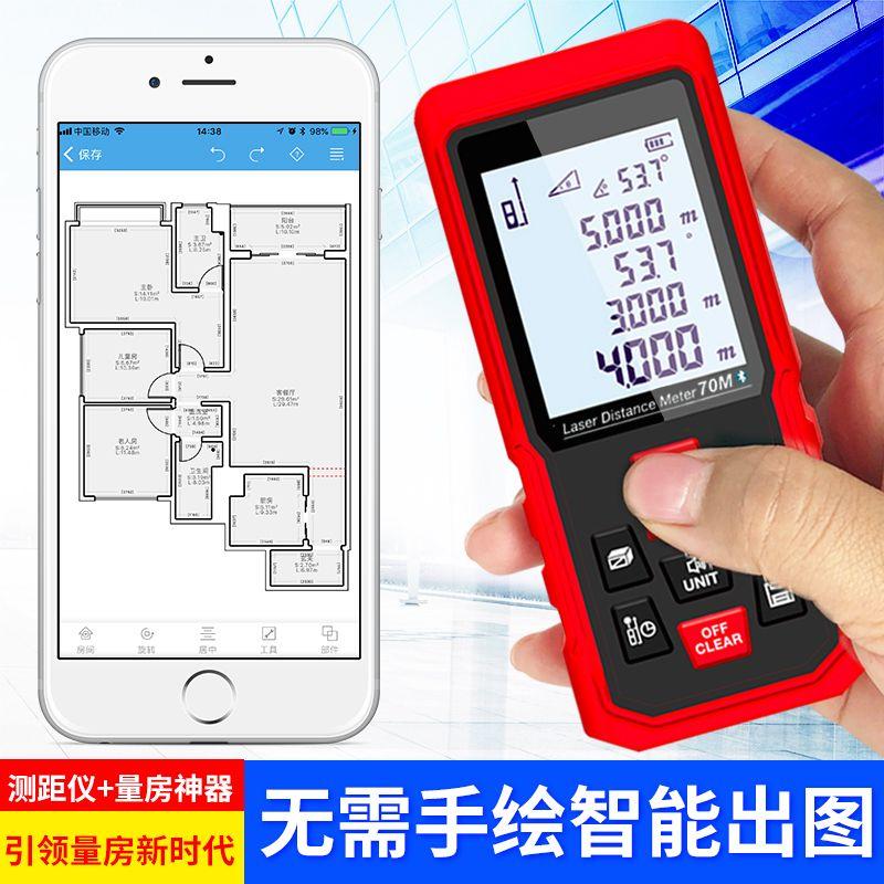 Pin On Laser Distance Measure Liangfangshenqi