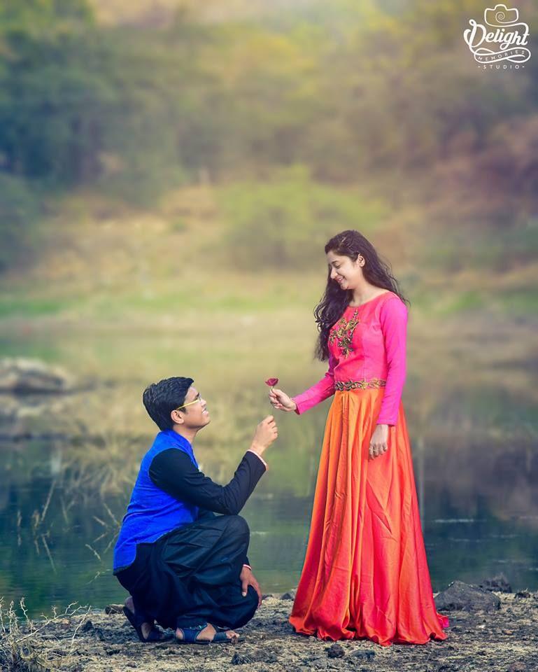Photo By Delight Memories Studio, Vadodara #weddingnet