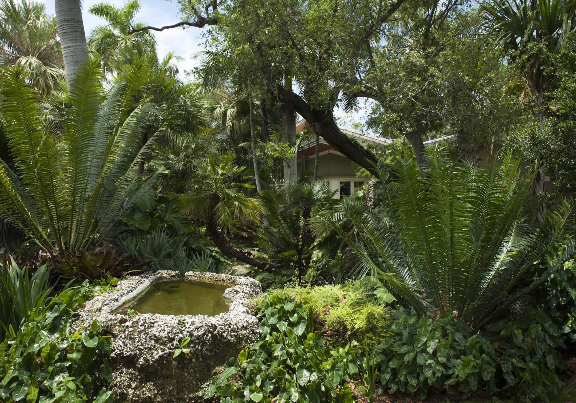 Banyan Ridge | GARDEN & LANDSCAPE | Pinterest | Garden landscaping ...