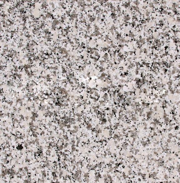 Mwg879 Italian Luna Pearl Granite Tile 12x12 Luna Pearl Granite Granite Tile Granite