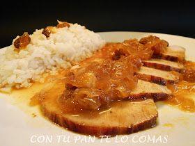 blog de recetas de cocina fciles con fotos del paso a paso platos