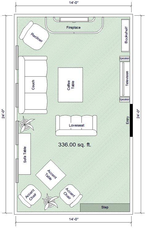 27 Trendy Living Room Arrangement Ideas Open Concept Floor Plans Living Room Furniture Arrangement Livingroom Layout Dining Room Furniture Arrangement