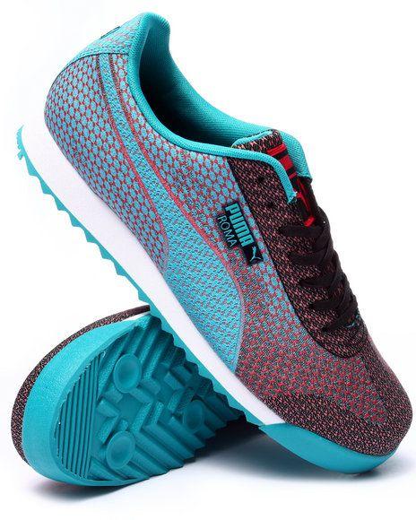 Sneakers men fashion, Mens puma shoes