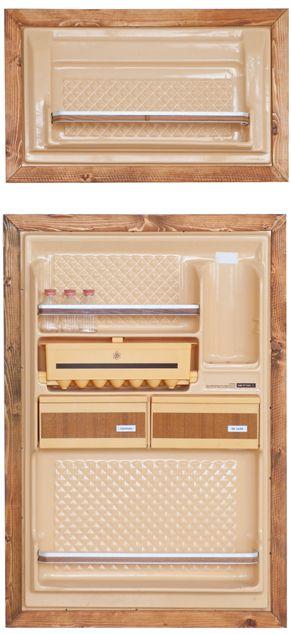 Junktion Products Wooden Doors Wood Doors Internal Folding Doors