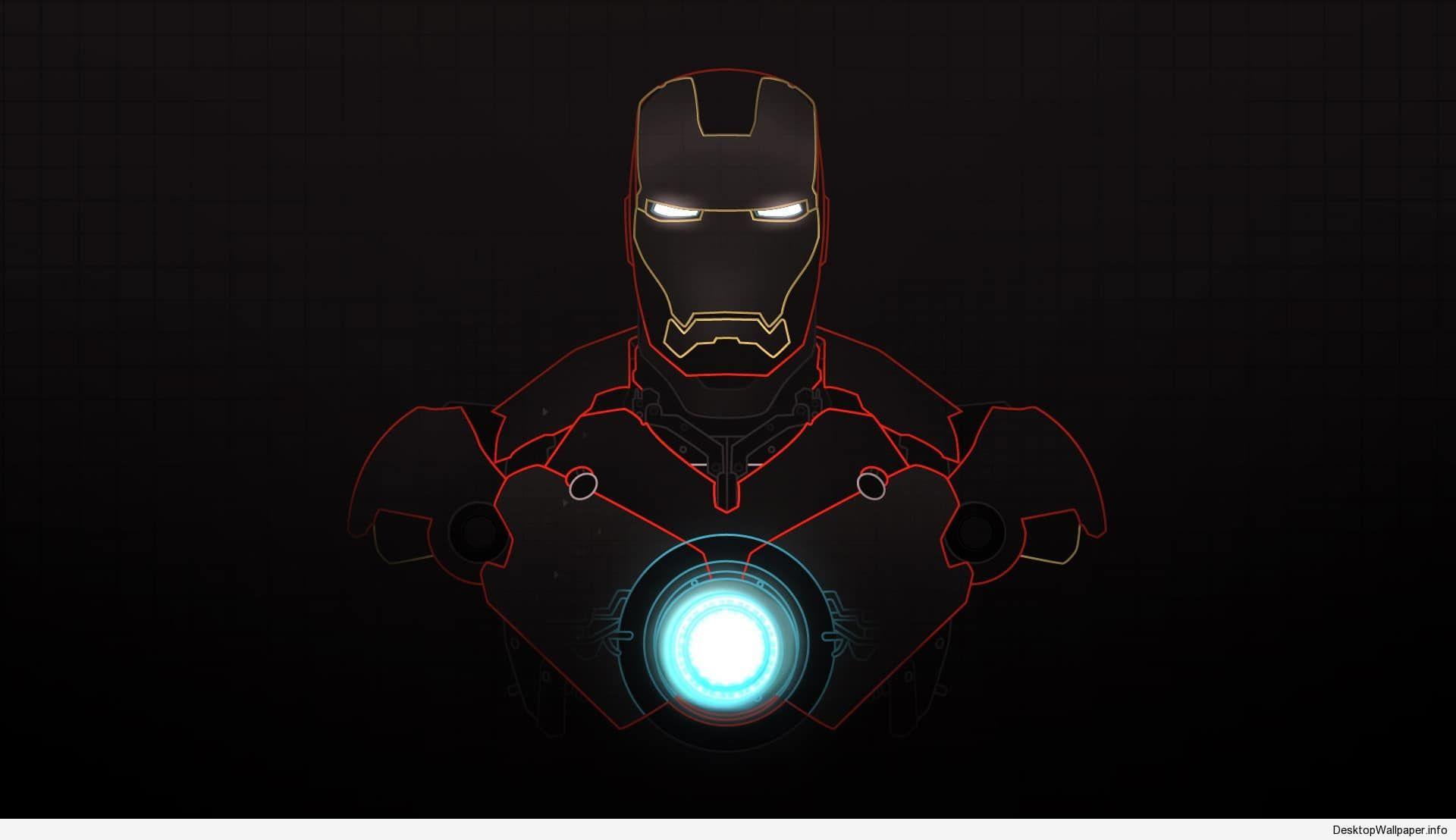 Iron Man Wallpapers Top Free Iron Man Backgrounds Wallpaperaccess Iron Man Hd Wallpaper Iron Man Wallpaper Man Wallpaper