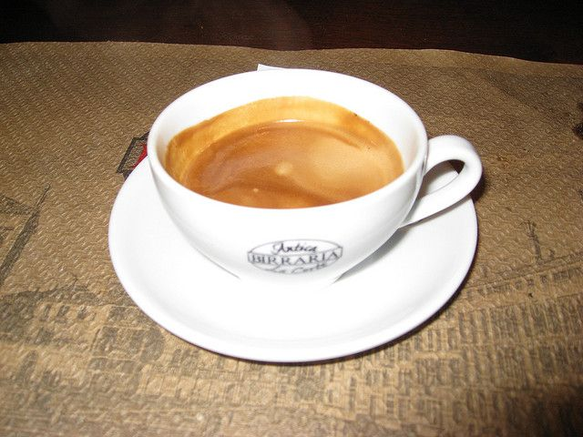 Pin on COFFEE MENU