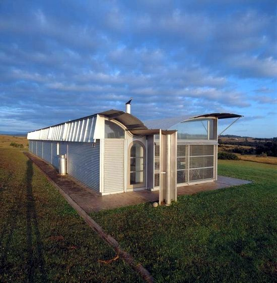 Best Glenn Murcutt Architecture Amazing Architecture 400 x 300