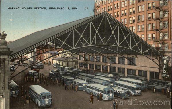greyhound bus station bus lines travel terminal de autobuses terminal