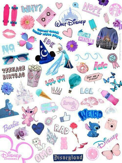 Holiday Themed Disney World Phone Backgrounds For Fornhaus Papel De Parede Para Iphone Disney Wallpapers Roxos Papel De Parede Disney