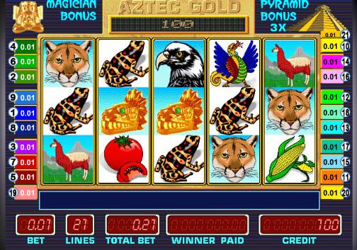 Игровые автоматы бесплатно онлайн пирамида скачать игру вулкан игровые автоматы для андроид