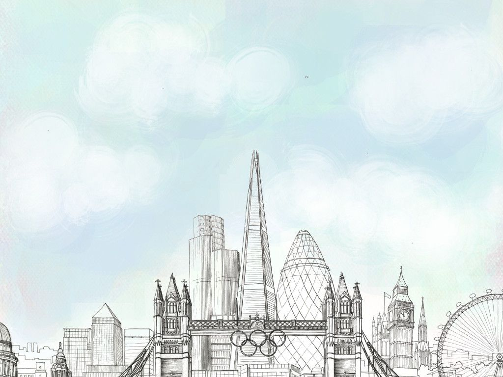 Beautiful Wallpaper Macbook London - d2e2258252232b499631f1d8cc3e6341  Image_18912.jpg