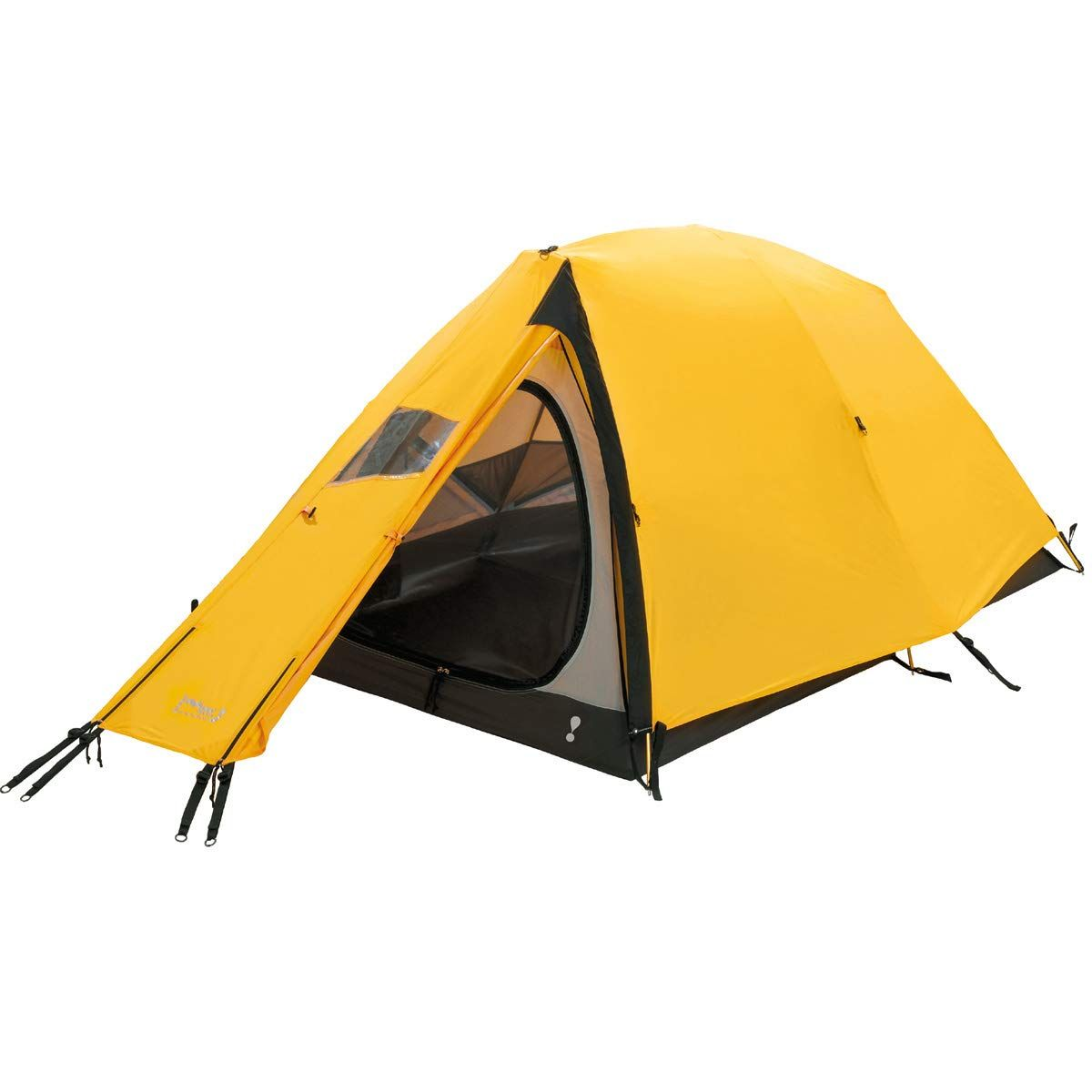 Black Diamond Fitzroy Tent: Amazon.co