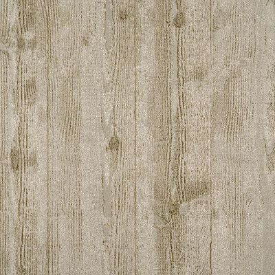 York Wallcoverings Enchantment X Wood Wallpaper Color Silver And Champagne