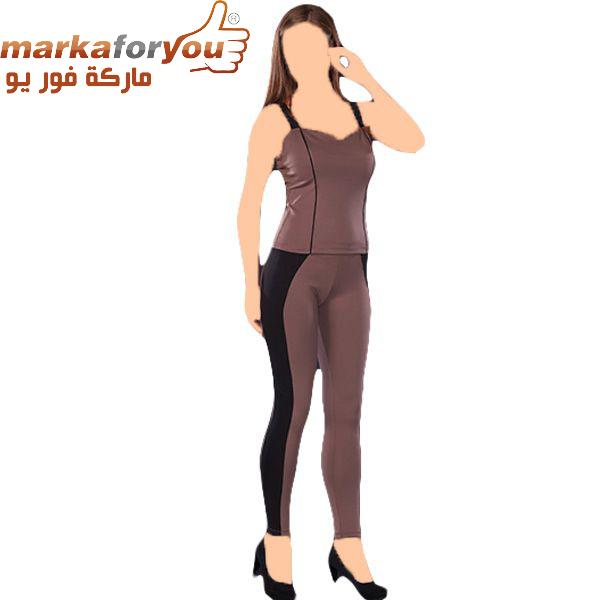 الأناقة والجاذبية مع البيجامات النسائية التركية - توصيل مجاناً