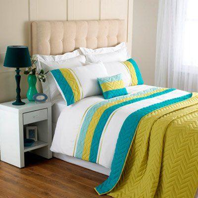 Chevron Teal King Duvet Cover Set Riva Http Www Amazon Com Dp B0065korxa Ref Cm Sw R Pi Dp Krvytb06j2sxykcs Duvet Bedding Bed Spreads Teal Bedding