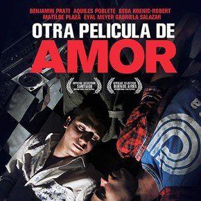 Film Chileno Peliculas De Amor Peliculas Amigos De La Infancia