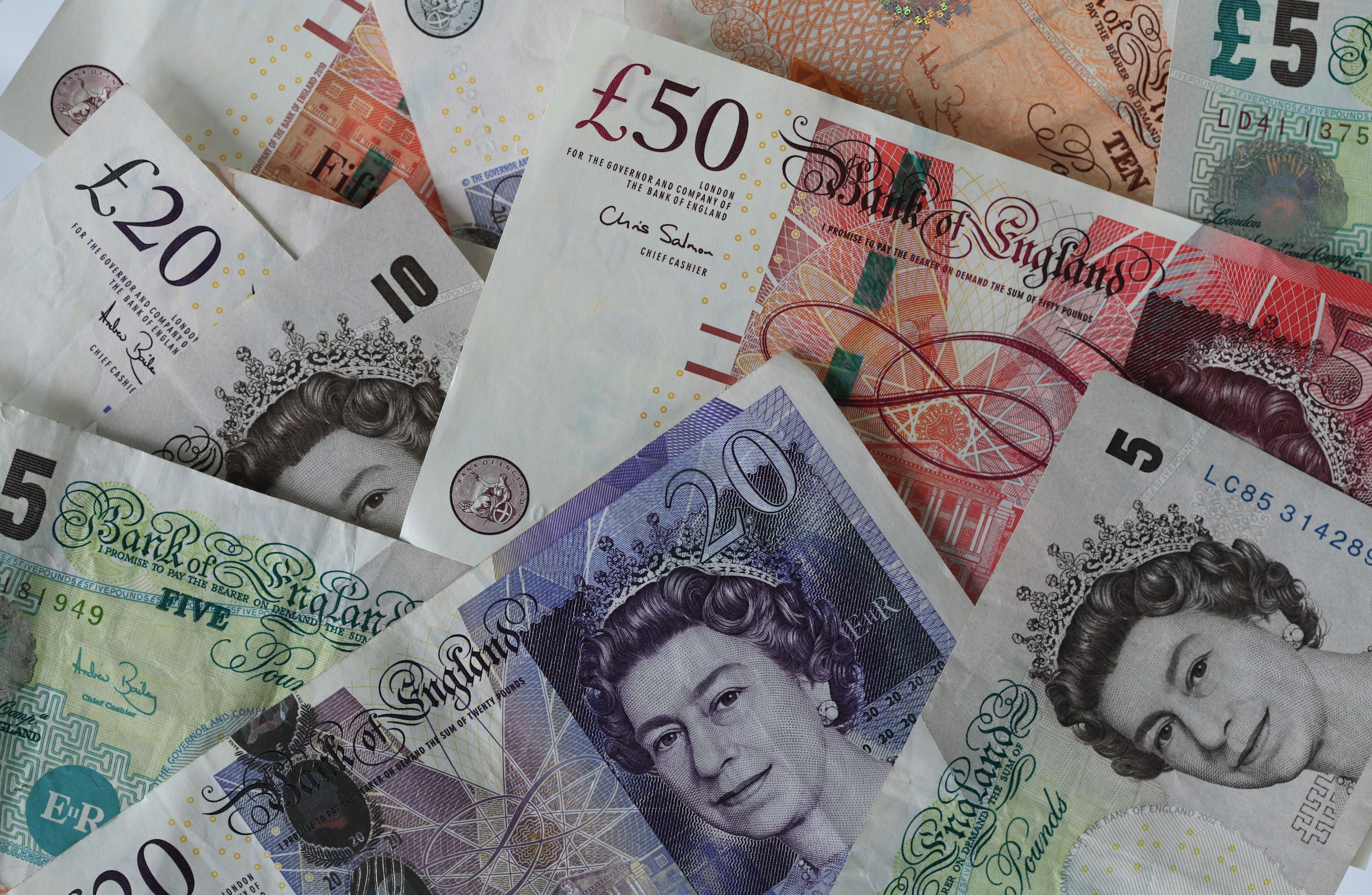 Elavon To Acquire Sage Pay A Gateway That Competes With Stripe Paypal And Adyen For 300m Payday Loans Payday Pound Sterling