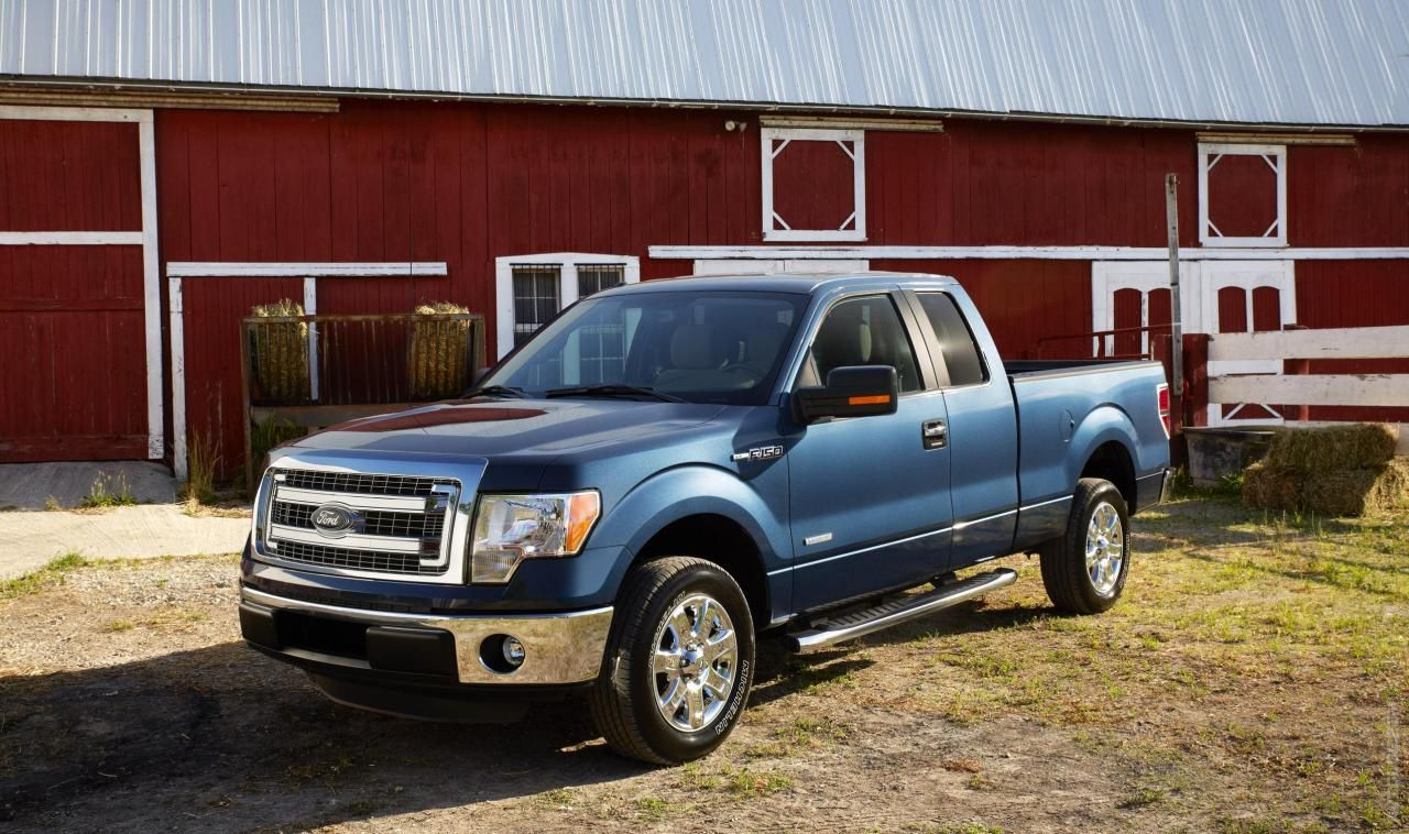 2013 Ford F150 So sexxxy!! Ford trucks